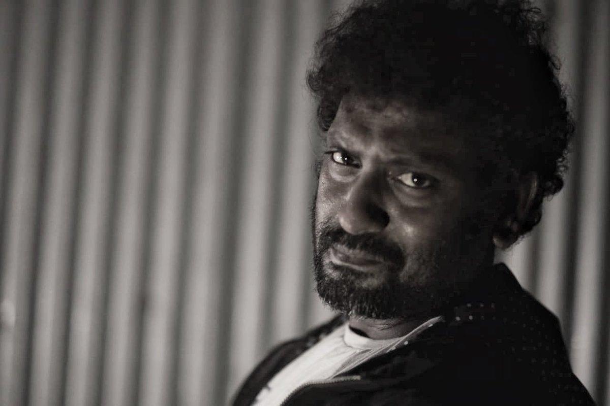Photoshoot stills of Art Director #Kiran #ArtDirector #photographer #photoshootpic.twitter.com/mVfSXKSzOB