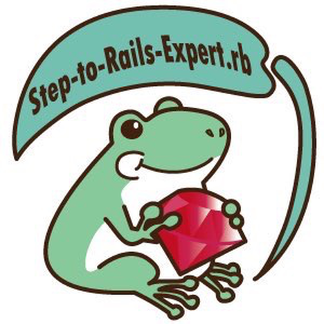 Step-to-Rails-Expert.rb#41 / https://step-to-rails-expert-rb.connpass.com/event/177795/?utm_campaign=recent_events&utm_source=feed&utm_medium=atom … #エンジニア #zoom #相互フォロー pic.twitter.com/rczRk5sLK8