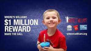 If any one knows where this little #boy is  PLEASE TELL THE AUTHORITIES  AND POLICE ANYWHERE  WILLIAM TYRRELL has been abducted by low life scum and is in GRAVE danger   ... misha pic.twitter.com/So9r2tTbOH