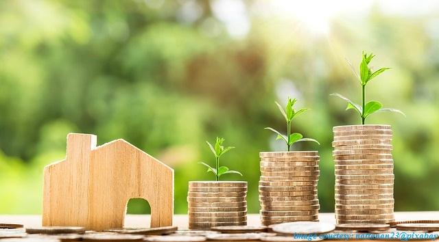 #WealthCreation ரியல் எஸ்டேட் முதலீட்டை போல பங்குகளை நீண்ட கால சொத்துக்களாக மாற்றுவது எப்படி ? How to convert Shares into Long term Assets like Real Estate Property Investing ? https://varthagamadurai.com/how-to-convert-shares-into-long-term-assets-like-real-estate/…pic.twitter.com/OnreySeUcl