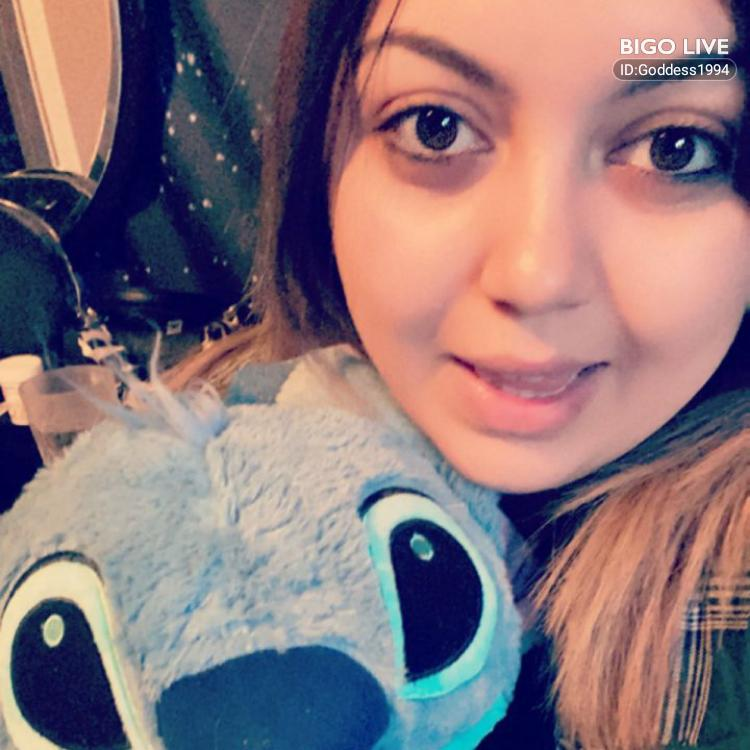 Come and see Miss♕Goddess's LIVE in #BIGOLIVE: Shares Please https://slink.bigovideo.tv/2a7ndrpic.twitter.com/wPSCrHwzNK