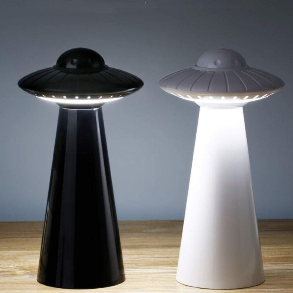 Do you like our UFO Dimmable Table Lamp? Share with friends who would LOVE it too!https://stylishlight.com/ufo-dimmable-table-lamp/… $53.00 #filmlighting #photographylighting #lightingfixture #lightingsolutions #lightinginspo UFO Dimmable Table Lamp https://stylishlight.com/ufo-dimmable-table-lamp/…pic.twitter.com/r8NHbIOMVl