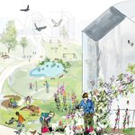 There is now just one week to go to the submission deadline for #Homeof2030! #2030Vision from @BRE_Group @RIBAComps @designcouncil @MOBIEhome https://t.co/acydKH3Ka8