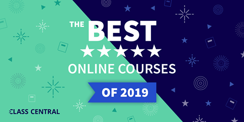 Not sure if online learning is for you? Why not have a go at our FREE online courses? Read more details here: https://bit.ly/2THIBPm  #UniversityofLeeds #StudyUK #DiscoverYou #linktoleeds #WeAreInternational #ToBeLeedspic.twitter.com/vxyKADz8IY