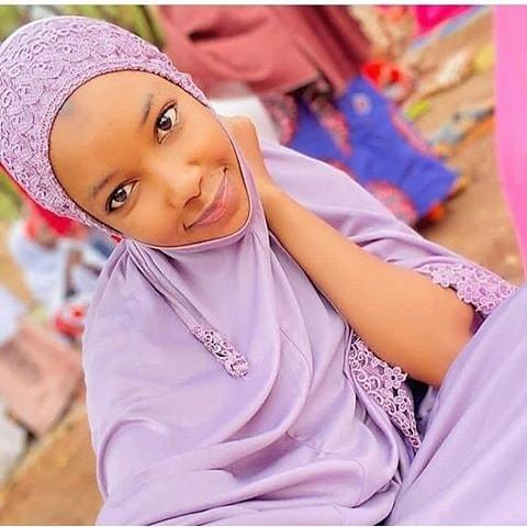 #hausa #arewa #abuja #lagos #kano #arewapeople #nigeria #naija #africa #arewaweddings #kaduna #abujawedding #katsina #nollywood #arewabride #yoruba #kogi #fashion #igbo #asoebibella #portharcourt #bauchi #madeinnigeria #hausaweddings #hausabride #Arewatwitterconnectpic.twitter.com/siaspdMAsJ