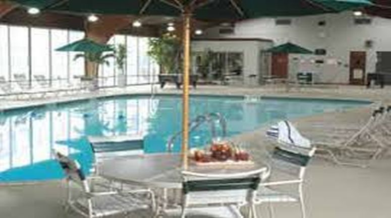 #Hotels और अन्य आवास यूनिट्स के अप्रूवल या सार्टिफिकेट की वैलिडिटी 30 जून तक बढ़ा दी गई है.... #ToursandTravels #Touroperators #TravelAgents #TouristTransporters #Coronavirus #Lockdown4_0  https://bit.ly/3c5PUqkpic.twitter.com/744xTAtFh5