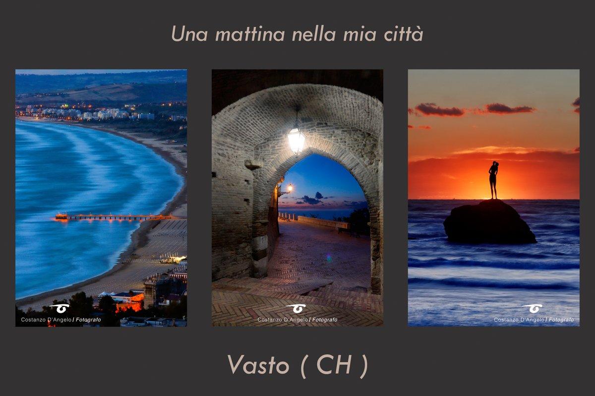 Quando alle 4 del mattino il sonno va via e decidi di uscire per una bella passeggiata. Vasto ore 04:30 / 5:25   #vasto #pontile #bagnante #igerschieti #abruzzo #italy #poppies #ig_italia #ig_italy #volgoitalia #loves_madeinitaly #ilikeitaly #yallersitalia #super_italy pic.twitter.com/97HBeetvwd
