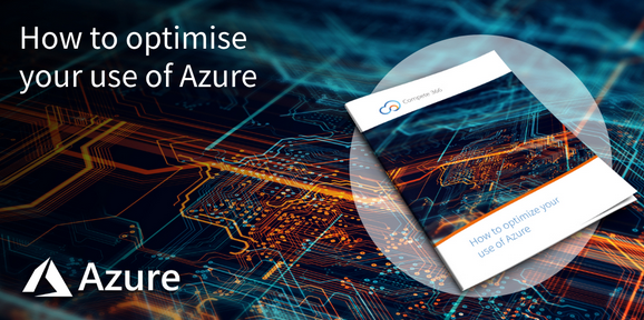 How to optimise your use of Azure? Our eBook tells you how to make the most of Microsoft Azure's cloud services, covering infrastructure, applications and SQL server:  https://www. compete366.com/ebooks/how-to- optimize-your-use-of-azure-ebook/   …    #Microsoftazure  #MicrosoftGoldPartner #webhosting #SaveMoreMicrosoftAzure<br>http://pic.twitter.com/iUqGzikYD5