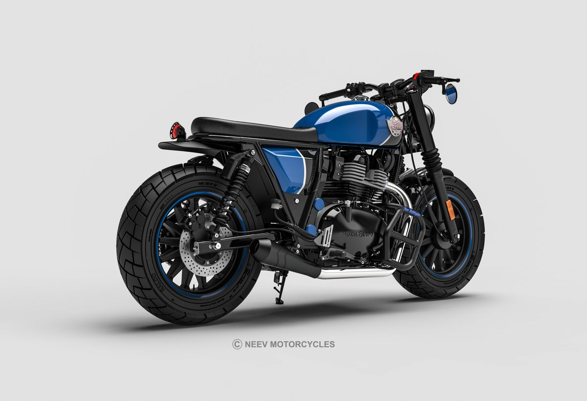 Neev Motorcycles Neevmotorcycles Twitter