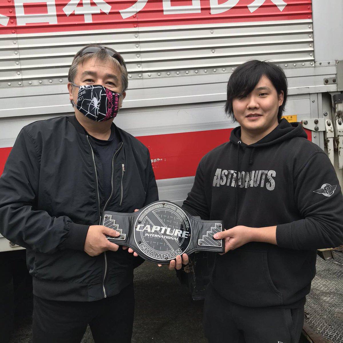 chikashitsu_m photo
