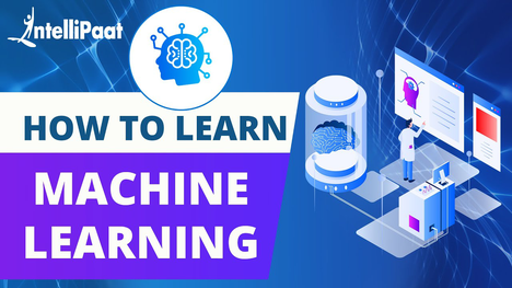 Looking For Best Machine Learning Course! / https://connpass.com/event/177811/?utm_campaign=recent_events&utm_source=feed&utm_medium=atom … #エンジニア #zoom #相互フォロー pic.twitter.com/yt6STokhDQ