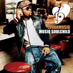 #Listen to Greatestlove by Musiq right now on  #Radio #NYC