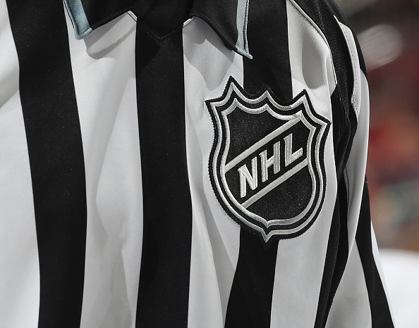 NHL Approves 24-team Playoff Format, CBJ to Play Toronto  https://ihr.fm/3c9Ly1spic.twitter.com/InjVQcmchS
