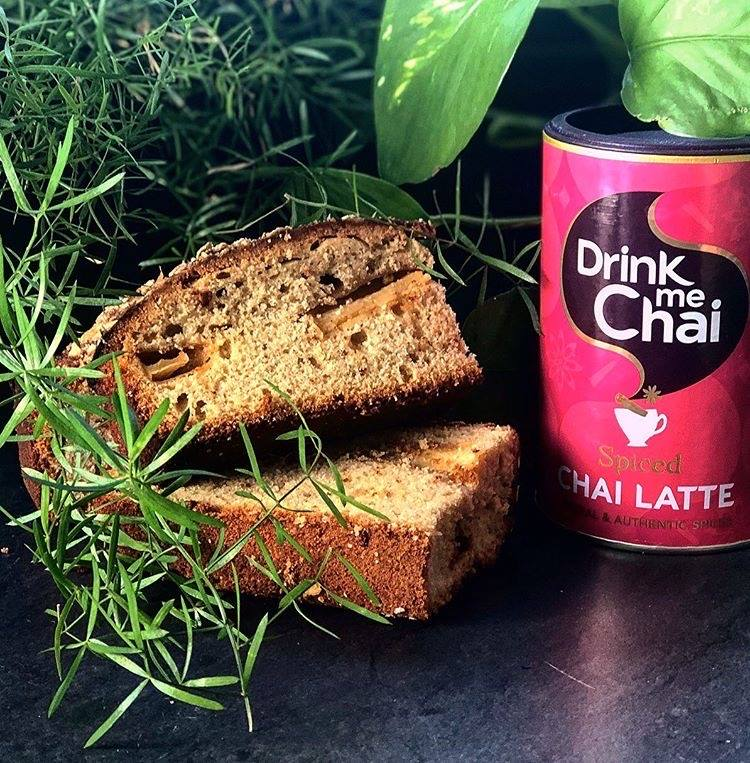 Drinkmechai photo