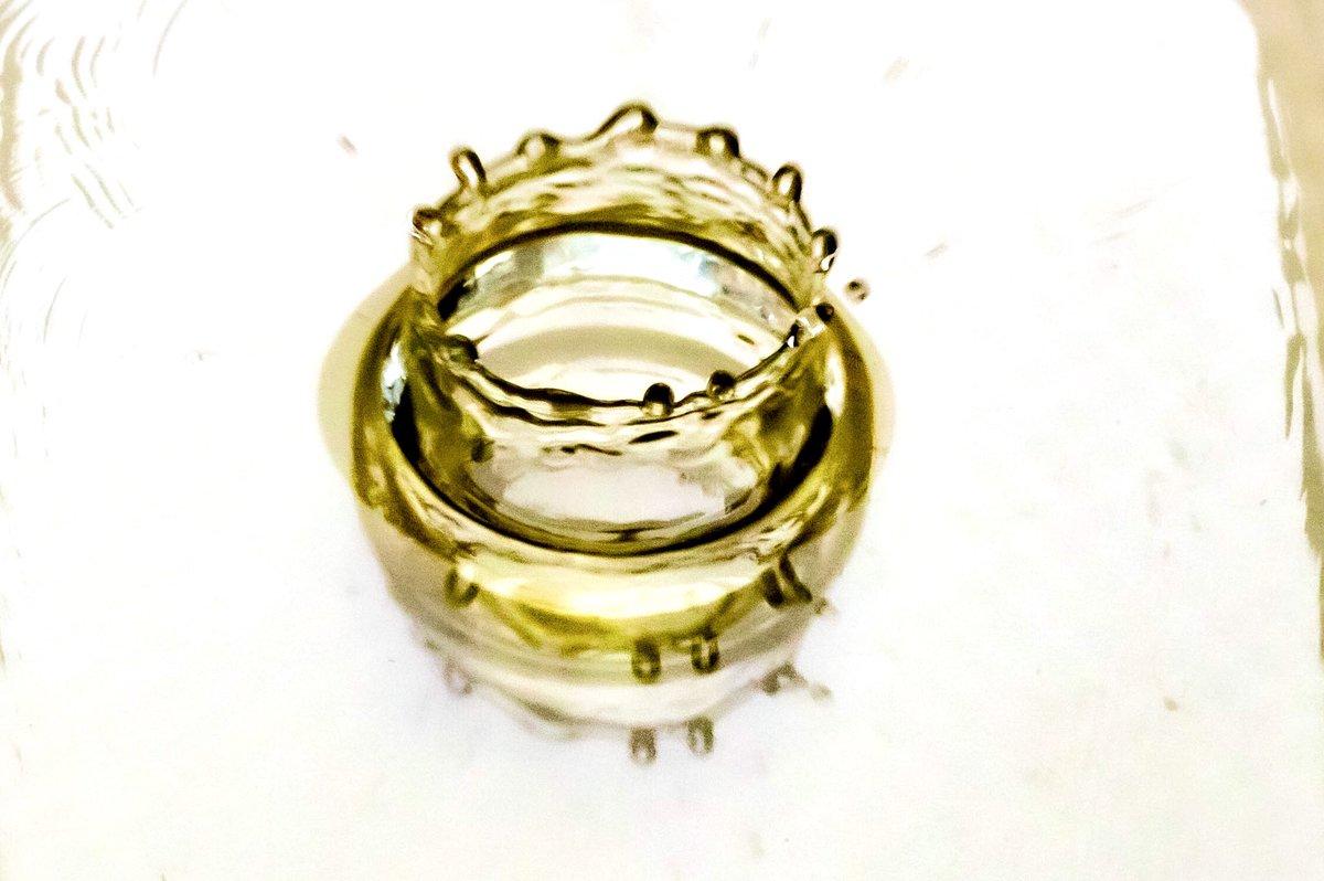 Water jewelry  #写真好きな人と繋がりたい #ファインダー越しの私の世界 #キリトリセカイ #photography #photo pic.twitter.com/zSISCewPl6