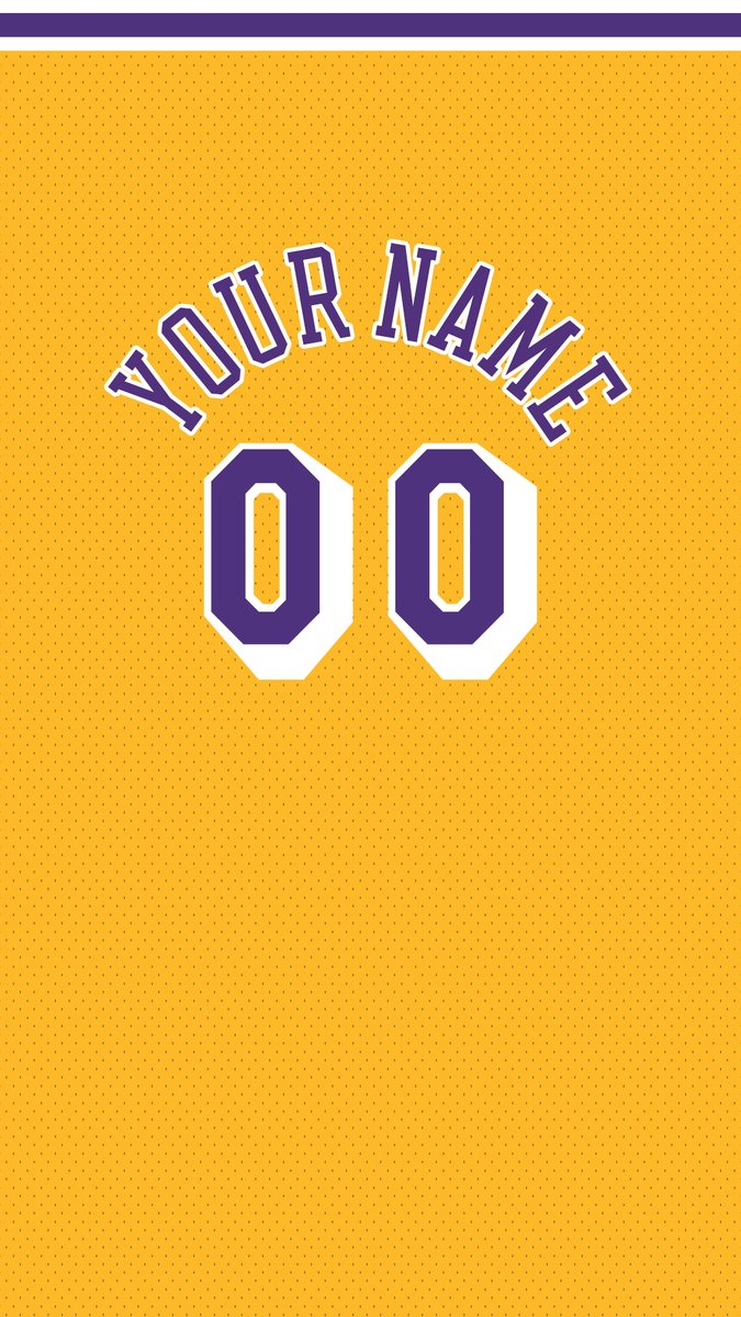 Los Angeles Lakers on Twitter: