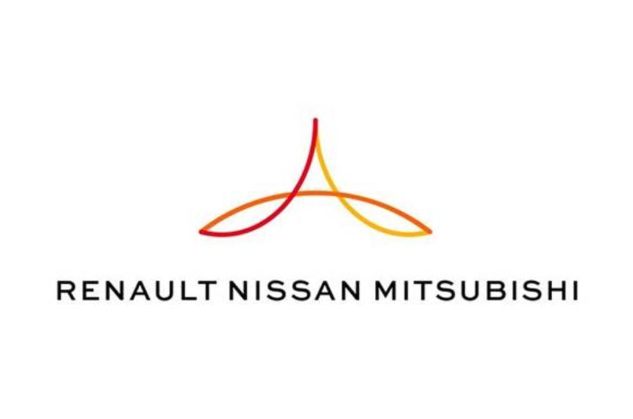 Alliance renewed? Renault, Nissan and Mitsubishi will increase cooperation in the development and production of future cars and technology autocar.co.uk/car-news/indus…