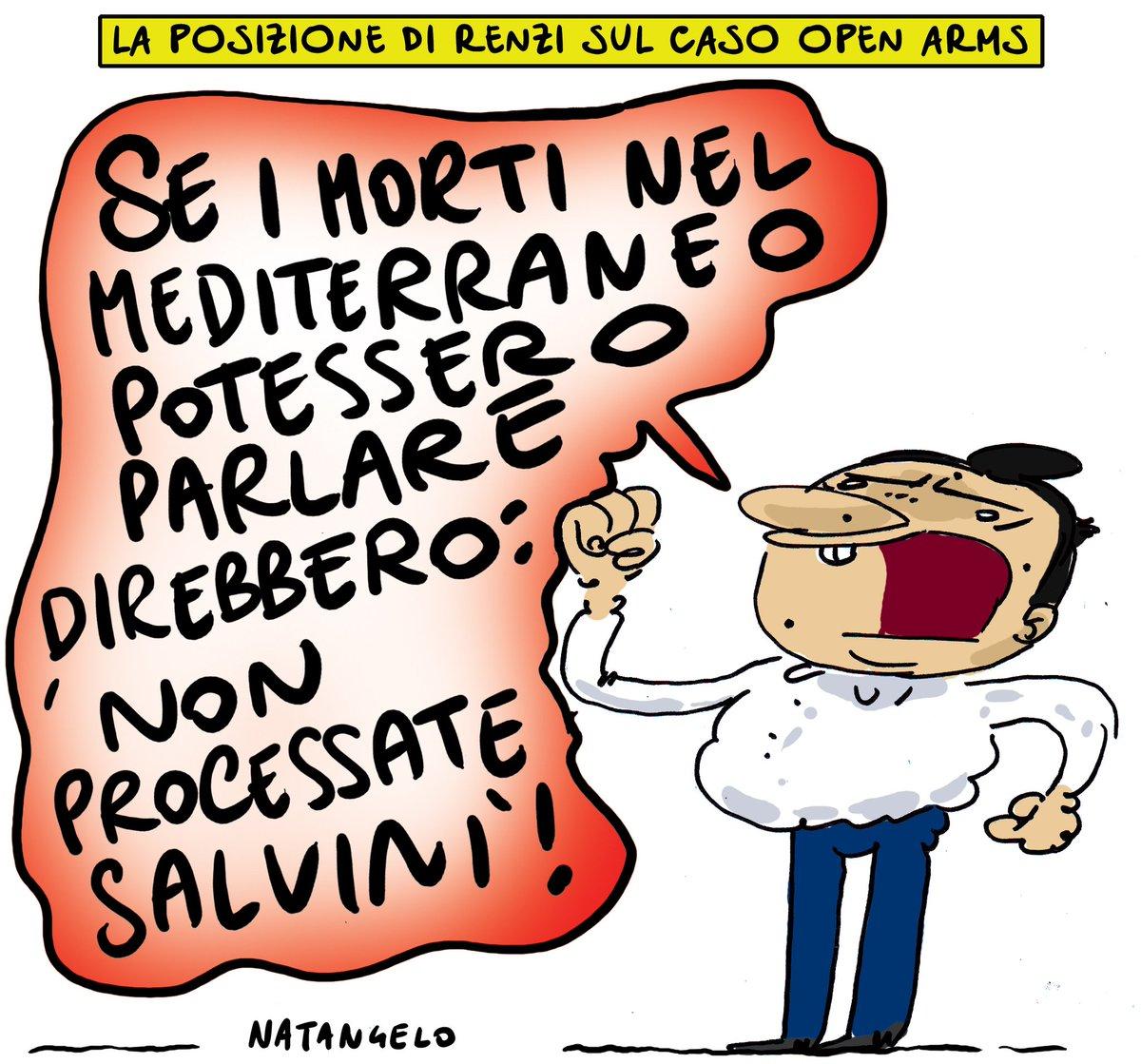 #OpenArms