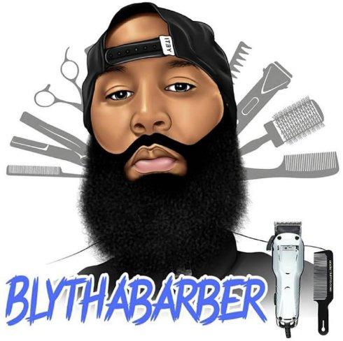QiLLar album cover and flyers HMU #rappers #fade #showcasebarbers #rapper #music #newmusic #musiclover #hiphop #sewin #singer #rapmusic #likeforfollowers #explorepage #menshaircut #nyc  #la #producerlife #producer #artist #followforfollowback #barber #bookmetoday  #bookmepic.twitter.com/3Qg6HksIpS