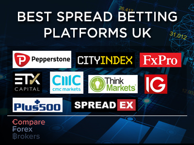 Spread betting tips twitter how to get jobs in new sports betting industry