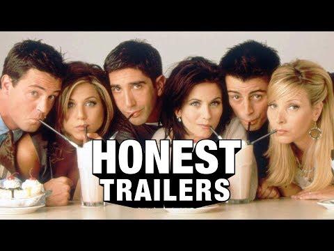 Honest Trailers | Friends https://www.crowknow.com/video/12259/honest-trailers-friends…  #hobbies pic.twitter.com/Qafj15u1CP