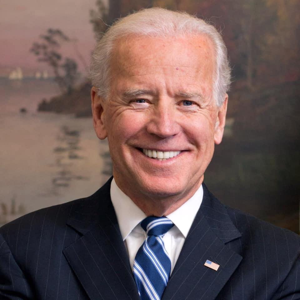 Let's talk ageism, shall we?   @JoeBiden is 77, the same age as Paul McCartney & Mick Jagger.   RBG is 10 years older.   Helen Mirren is 75. Jane Fonda 82. Dr Fauci is two years older than Biden at 79.   So stop with your remarks about the mental decline of anyone over 70. <br>http://pic.twitter.com/XyR796NGtA