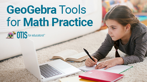 [Free PD] Join us on 5/27 at 3PM EST for a live webinar on increasing math achievement with @geogebra. We'll explore the #GeoGebra widget within #SMARTNotebook and how it can help you provide opportunities for students to practice different math concepts: https://hubs.ly/H0qSH_l0pic.twitter.com/O7KfnKh8UI