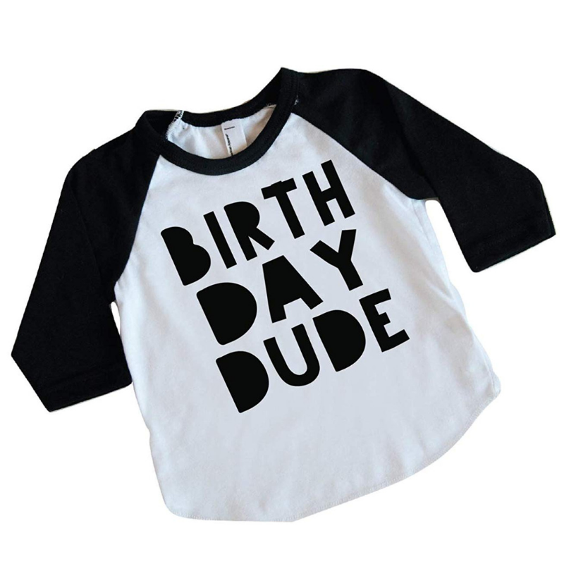 On this day, a cool dude was born. #kidsootd #birthdayboy #kidsfashion #birthday #ministyle #modernkid #bumpandbeyonddesigns #stylishkids #oneyearold #cutiepie #trendykids #birthday #kidsootd #ootd #parenthood #momlife #trendytots #cutekidslclub #igkiddiespic.twitter.com/UhR2bpjxas