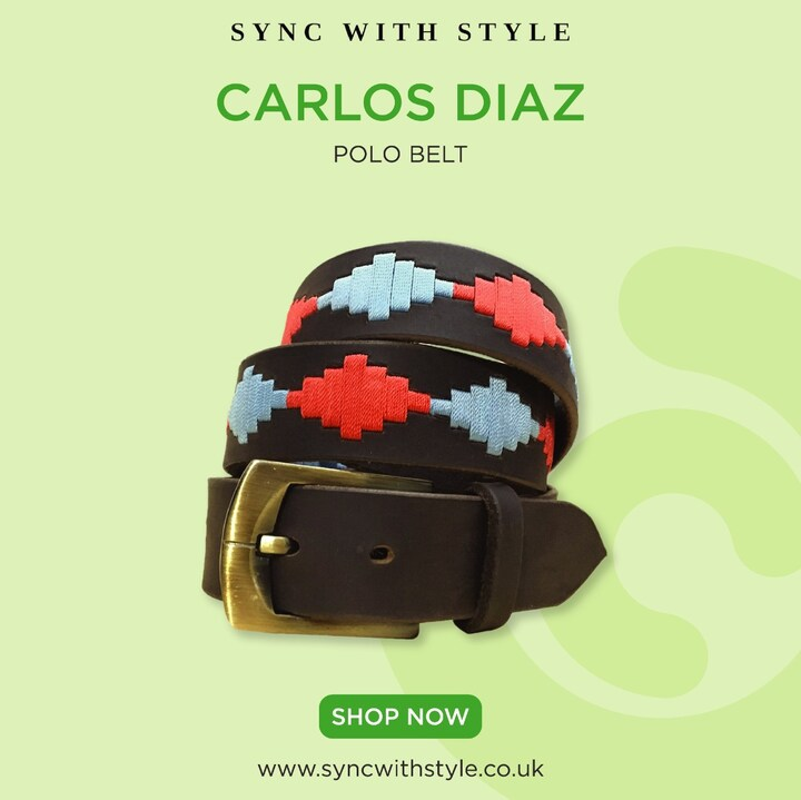P O L O  B E L T S . . . #polobelt #polobelts #gauchobelt #carlosdiaz #countrystyle #equestrianstyle #equestrianlife #equestrianfashion #poloplayer #poloplayers #poloplay #poloclub #polo #giftsforher #giftsforhim#polostyle #whattoweartothepolo #countrygent #countryfashion pic.twitter.com/1wxu5ZuPiC