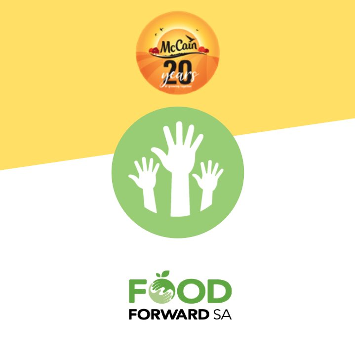 We need your help. Actually we just need your finger... to help us help many thousands of hungry South Africans. Every retweet gets counted as a meal that we will donate, and our friends @foodforwardsa will make sure it gets to where it's needed the most... #givingtogether<br>http://pic.twitter.com/8VxP2v7zIO