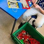 EZB4a8 XgAAYHxb - Raising Robots - LEGO Mindstorms EV3 & WeDo