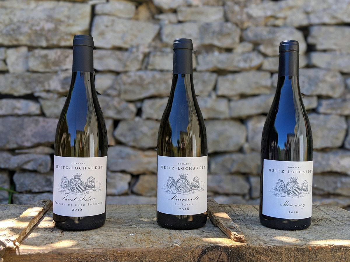 Les nouvelles boxs du domaine sont arrivés ! Venez retrouver : la Bourguignonne, la Villageoise et la Magnum sur notre site http://ow.ly/hdtv50zQqJp En mai boit ce qu'il te plaît ! #Newbox #ArmandHeitz #vin #winelover #winetasting #winepic.twitter.com/FMY10fdul6