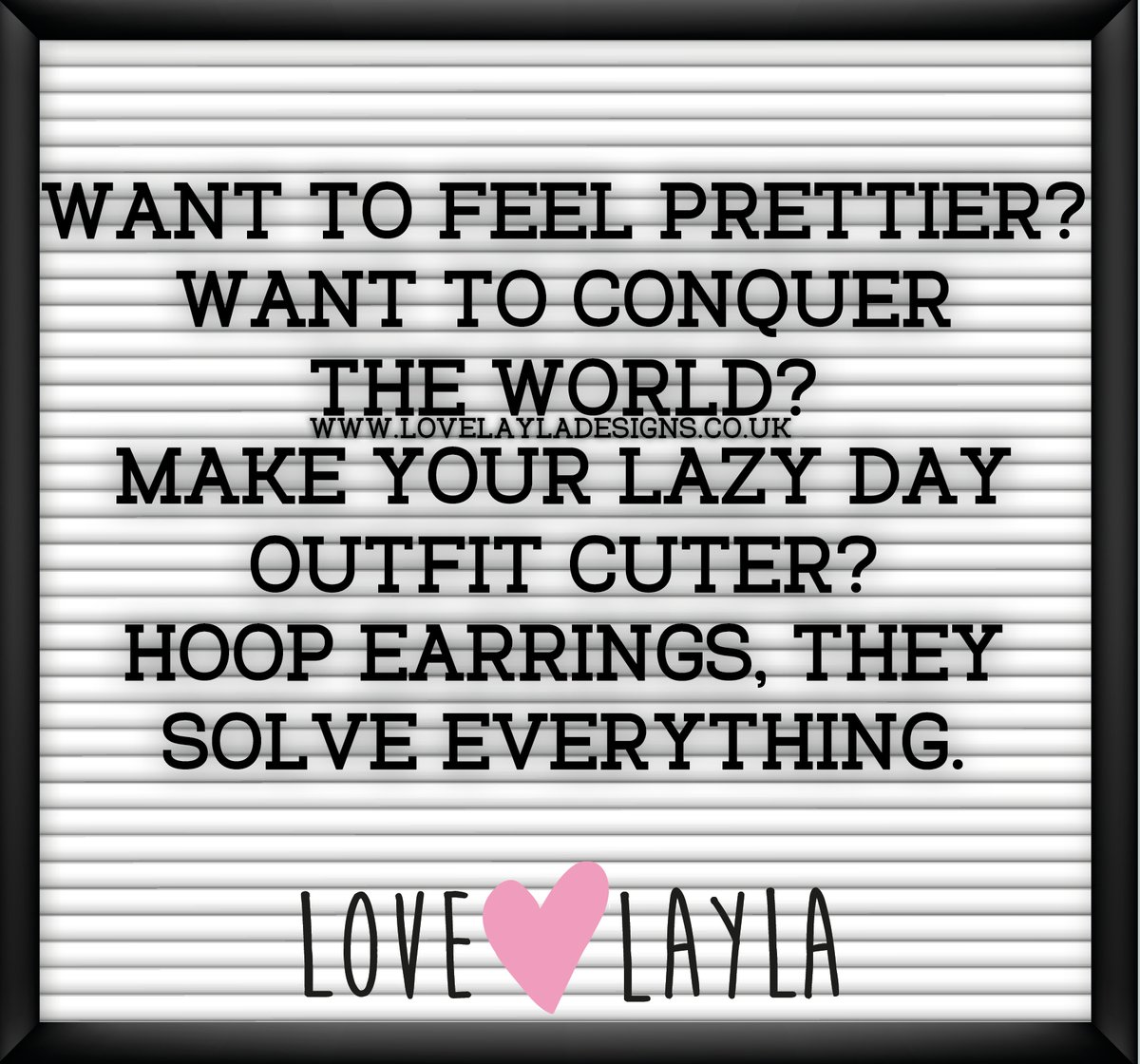 HOOPS!  #funnymemesdaily #funnycards #funnyquote #inapropriatecards #funnyquotesdaily #lovelaylapic.twitter.com/5L2clKCSZJ