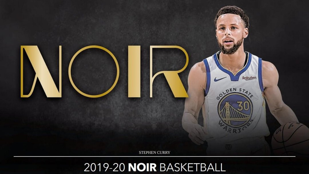 Grab yourself aa box of @PaniniAmerica 2019/20 Noir First Off the Line Basketball boxes! Each box contains 7 autographs or memorabilia cards and has key rookies like Zion, Ja Morant, R.J. Barrett, Cam Reddish and more! Pick up yours here: http://ow.ly/EXln50zQc9ipic.twitter.com/54sFuwC0y7