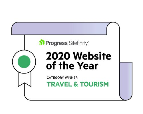 WINNERS - We are proud to announce that we have won website of the year award from @Sitefinity for @BestWesternGB  Keep your eyes open for some more exciting stuff coming from Spinbox very soon  #Webagency #WebDevelopment #WebDesign #travelandtourism #awardwinning pic.twitter.com/6YSlf2FCp5