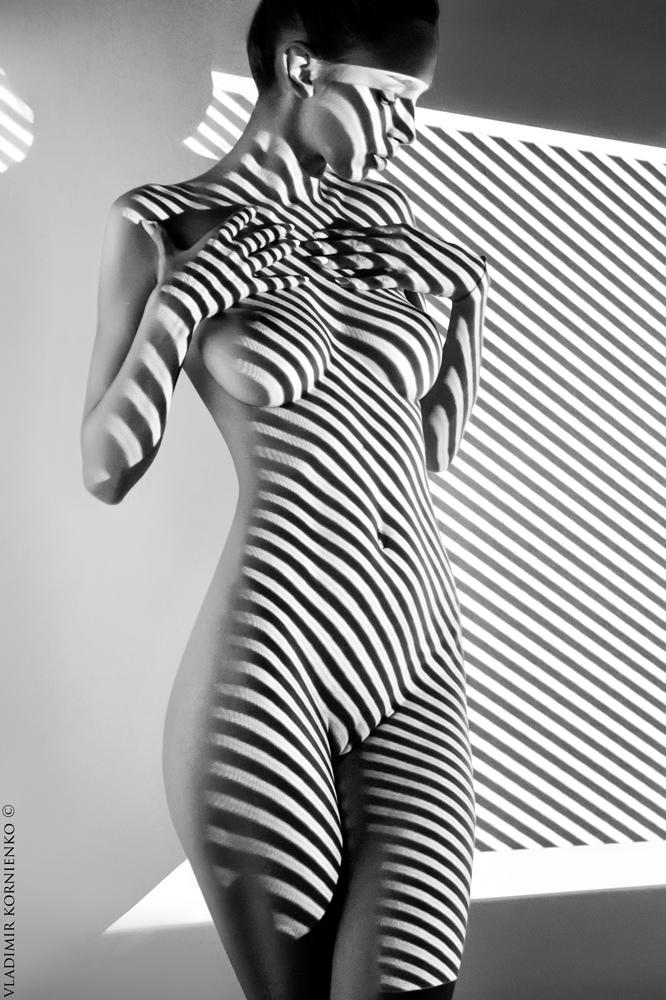Vladimir kornienko photographer работа в москве для девушки вахтой