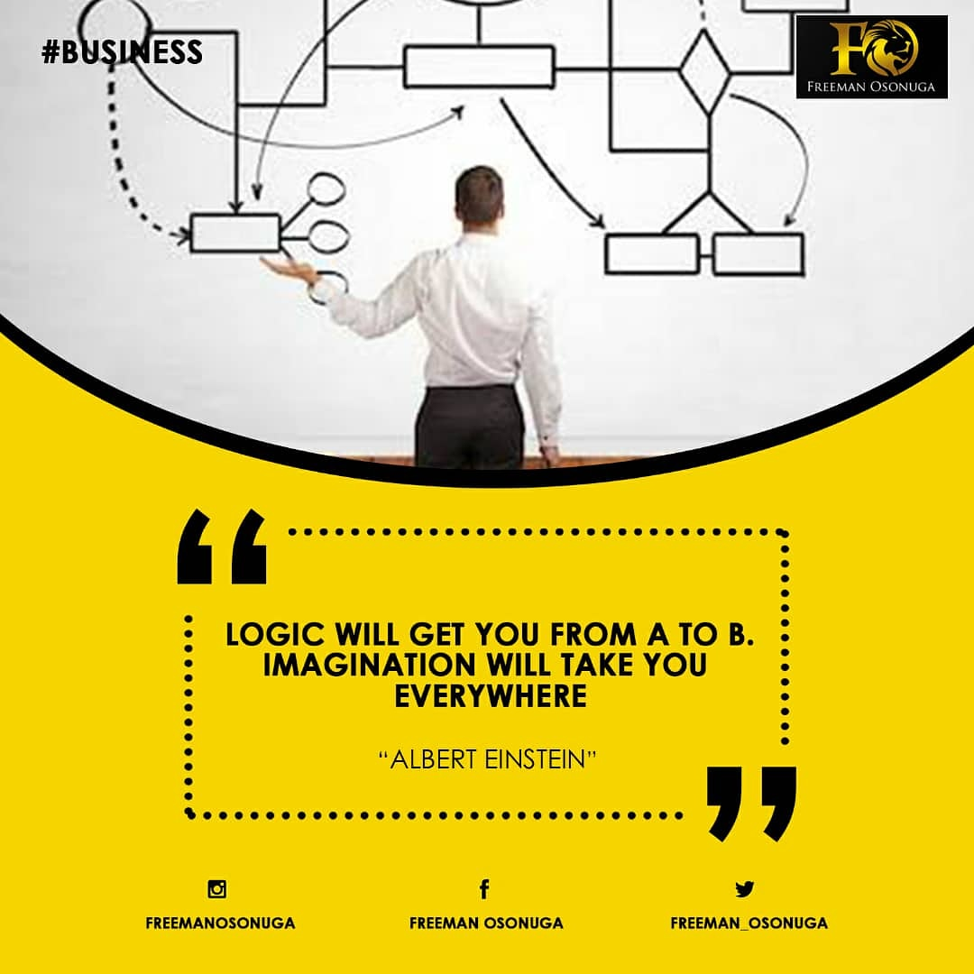 using your own imagination will always take you one step or more further on a better and more existing road trip in life!  #fo #awardwinning  #serialentrepreneur #medic #publicspeaker #realtor  #adloyaltybn #coronavirus #WednesdayMotivation #ChildrensDay #BlackLivesMatterpic.twitter.com/pfMbznGsgM