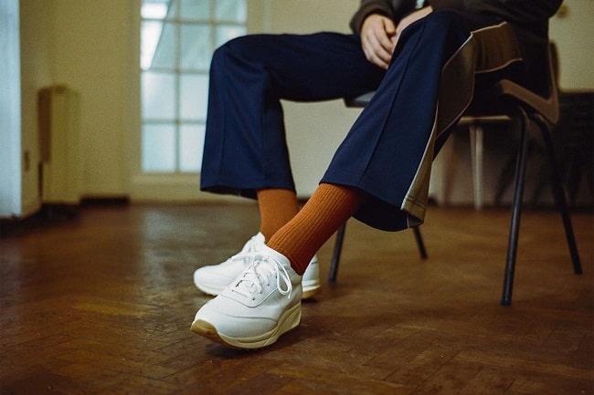 In Conversation with David Cullen of Unseen Footwear https://www.menswearstyle.co.uk/2020/05/27/david-cullen-unseen-footwear-interview/9014… #sneakers #menswearpic.twitter.com/d1Ta9rsbNr
