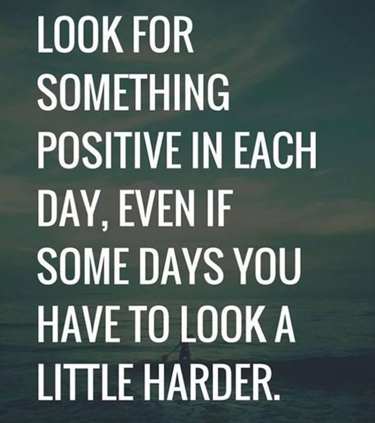 WIT's daily WIT #WesternInTech #WIT #motivation #follow #quotes #quoteoftheday #inspiration #inspiringquotes #encouragement #qotd #encouraging #quotestoliveby #encourage #daily #inspire #positiveattitude #bepositive #powerofpositivity #bedifferent #goforit #liveyourlife #justdoit