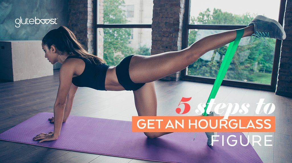 5 STEPS TO GET AN #HOURGLASS FIGURE The desire of any woman is to have #sexycurves and elegant body. How can you achieve it? Read our full guide here: https://buff.ly/2TAJc5p  #GluteBoost #BodyTransformation #perfectbody #sexycurves #fitnessbody #slimfitbodypic.twitter.com/cb6BsC3mKE