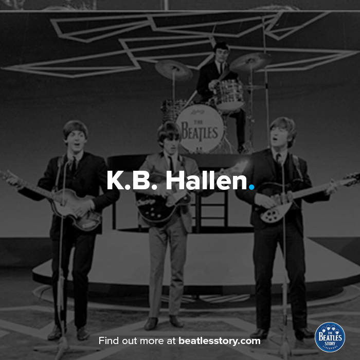 The Beatles' world tour began in Denmark #OnThisDay in 1964. 🇩🇰 More than 6,000 fans awaited their arrival in Copenhagen, and Danish police had to manage crowds of around 10,000 who brought the city centre to a standstill. 😲 #ThrowbackThursday