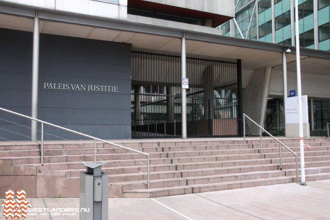 Voorarrest mishandelaars Laan van Wateringse Veld verlengd https://t.co/2L10XVIRoO https://t.co/9InChQCCpf