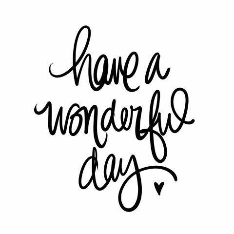 Have a #wonderful day #pinksocks tribe pic.twitter.com/2K4Va3WmcV