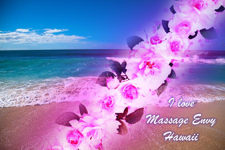 Can't wait to be with you all soon.  Stay Safe 😘❤️🌺🌴🍀💪#massageenvyhi #love #hope #faith #health #wellness #beauty #joy #happiness #aloha #ohana #blessed https://t.co/0ZI5NhJg9n