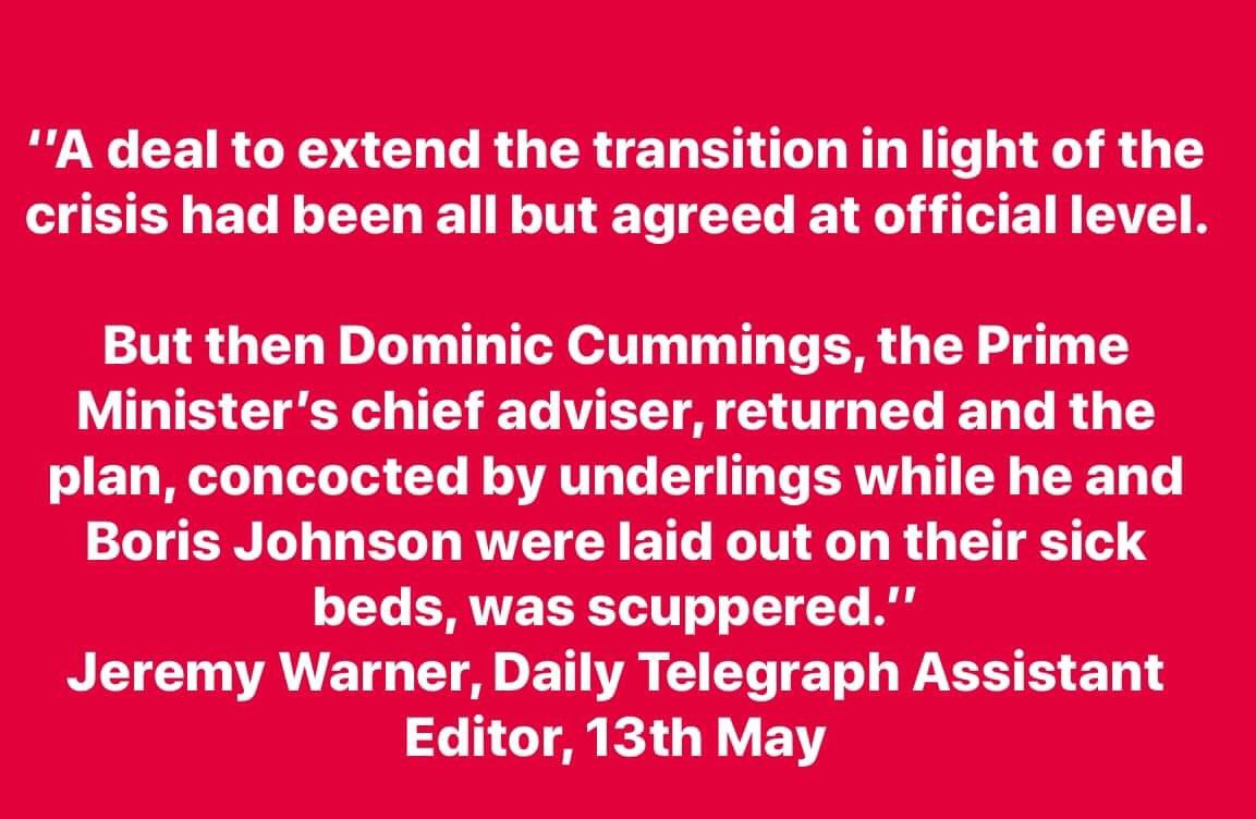 If only the #MSM had of treated Stephen Kinnock & Tahir Ali Labour M'p's the same way they have Cummings over breeching lockdown.. Bias bullies with an agenda and that's why I wont support their behaviour.   #Agenda #Brexit #CarolineFlack #PrincessDiana #Cummings #ScumMedia pic.twitter.com/sBRaYu3tMo