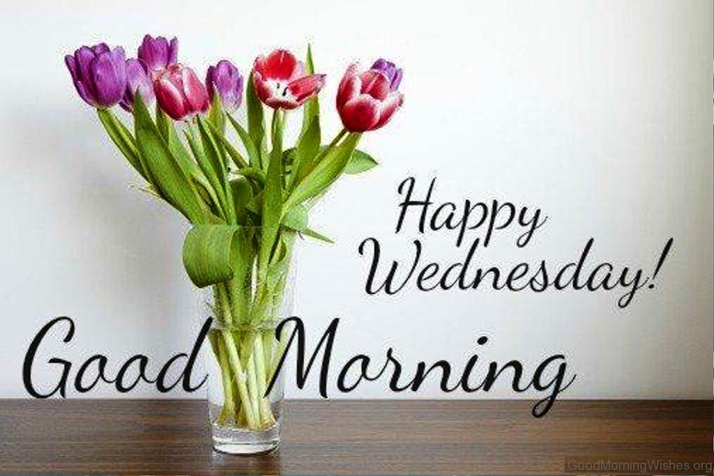 HELLO WEDNESDAY! Be good to us today. THANK YOU GOD for another day of life! HAVE A WONDERFUL DAY ALL! #wellness #safety #prosperity #success #influencer #peace #luv #joy #celebrityspotlight https://t.co/vZg6qagInM
