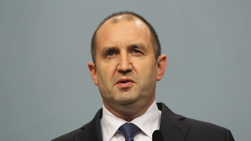 It is high time we started the #debate on #progressive #taxation, President Rumen Radev said: https://bnr.bg/en/post/101282729/president-rumen-radev-calls-for-change-to-tax-policy…pic.twitter.com/dbadXqoFJn