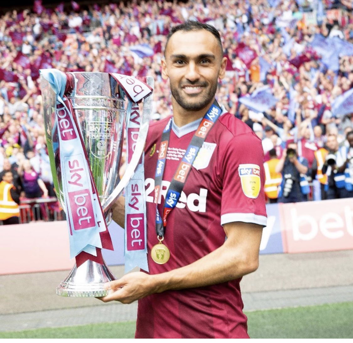 One year today, what  a day #UTV https://t.co/z9CWOVqMSN