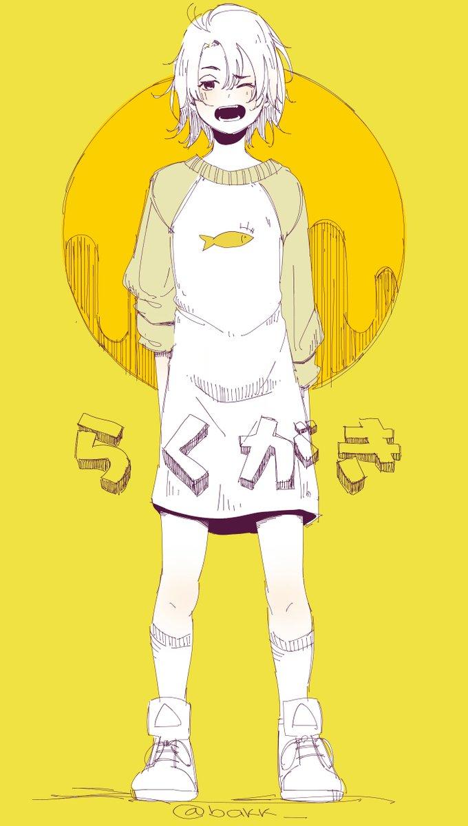 doodle pic.twitter.com/o7DPBM1Nro