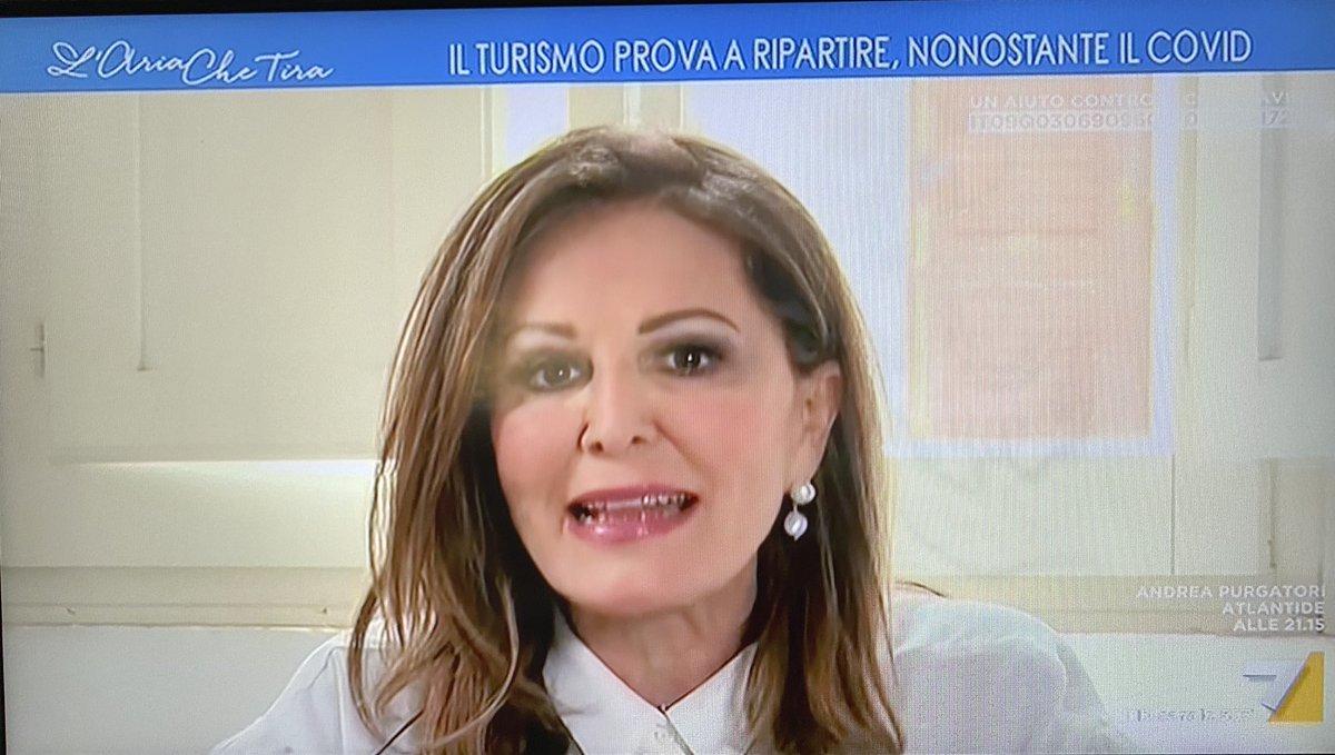#lariachetirala7